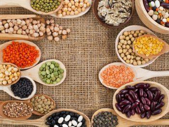 Những địa chỉ mua bột ngũ cốc uy tín chất lượng ở Đà Nẵng